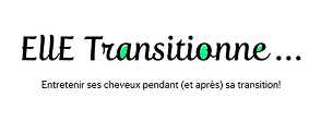 logo elle transitionne - Copie