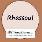 recette rhassoul cheveux crepus en transition