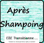 recettes d'apres shampoing naturels