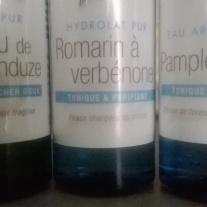 Bambou-Romarin-Pamplemousse