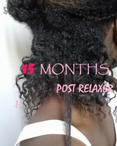 15 MONTHS (2)