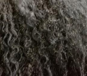bain d huile rhassoul