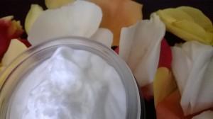 recette aprs shampoing monoi coco