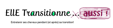 logo elle transitionne - Copie - Copie