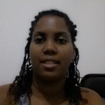 C360_2014-07-31-10-39-09-819